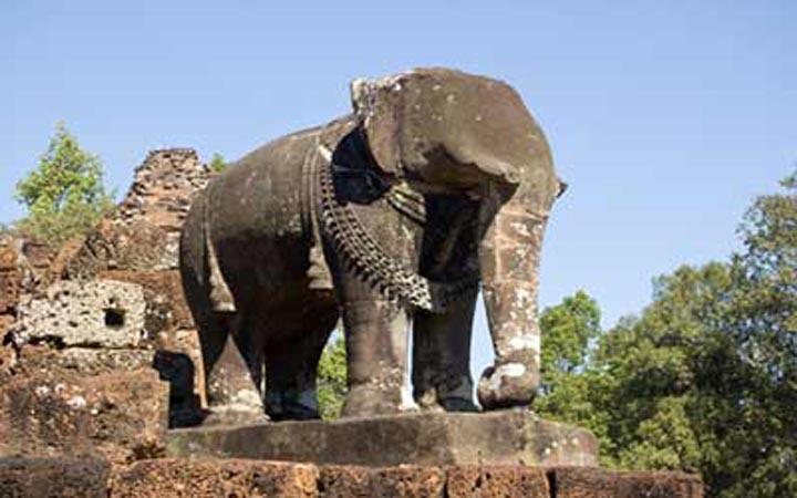 East-Mebon-Elephant-Guardian.jpg
